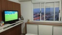 Apartamento à venda com 2 dormitórios em Vila ipiranga, Porto alegre cod:663
