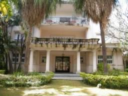 Apartamento à venda com 4 dormitórios em Moinhos de vento, Porto alegre cod:4086