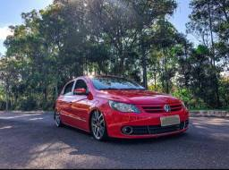 Gol G5 1.6 Power (Flex) Red Legalizado