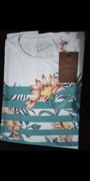 Camisas de marca pelo menor preço