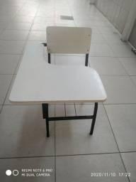 Cadeira para estudo