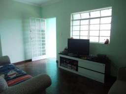 Casa à venda com 3 dormitórios em Gloria, Belo horizonte cod:1486