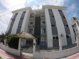 Apartamento para alugar com 2 dormitórios em Centro, Biguaçu cod:1488