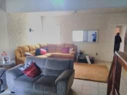 Casa à venda com 5 dormitórios em Centro, Esteio cod:1686