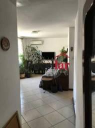 Apartamento à venda com 2 dormitórios em Vila isabel, Rio de janeiro cod:TIAP24255
