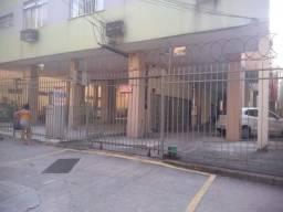 Título do anúncio: Apartamento para alugar com 2 dormitórios em Penha, Rio de janeiro cod:4158