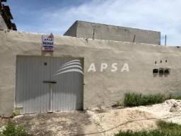 Casa para alugar com 1 dormitórios em Vicente pinzon, Fortaleza cod:31639