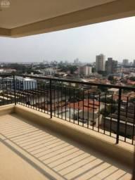 imóvel à venda 3 suítes Indaiatuba SP, Apartamento excelente localização 116m Indaiatuba S