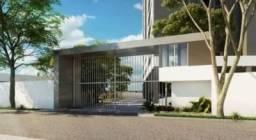 Apartamento para Venda em Teresina, ININGA, 3 dormitórios, 3 suítes, 2 vagas