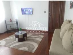 APARTAMENTO à venda, 3 quartos, ESPLANADINHA - GOVERNADOR VALADARES/MG