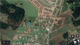 Venda de Terreno à venda em Abadia de Goiás no Setor Residencial Cardoso I de 230 m² por R