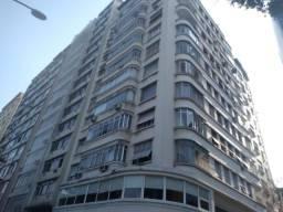 Apartamento para alugar com 2 dormitórios em Flamengo, Rio de janeiro cod:4553
