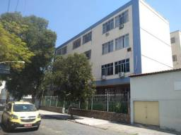 Apartamento para alugar com 2 dormitórios em Vila isabel, Rio de janeiro cod:4561