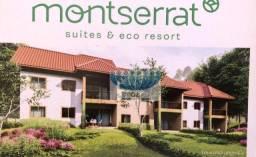 Apartamentos e chalés com 2 quartos sendo 1 suíte à venda, 64 m² por R$ 450.000 - na Serra