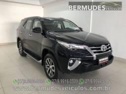 Toyota Hilux SW4 SRX 4x4 2.8 Aut. 2020 / Emplacado / Pronta Entrega / 7L