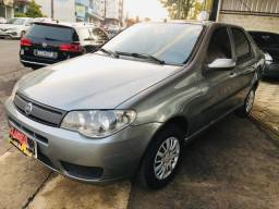 FIAT SIENA 2007/2008 1.0 MPI ELX 8V FLEX 4P MANUAL