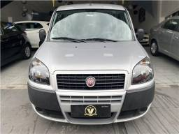 Fiat Doblo 1.8 essence 2020