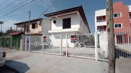 Apartamento com 2 dormitórios para alugar, 42 m² por R$ 700,00/mês - Sumaré - Alvorada/RS