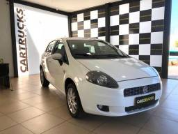 Punto ATTRACTIVE 1.4 Fire Flex 8V 5p