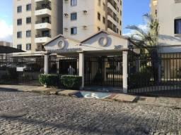 Apartamento 3 Quartos Aracaju - SE - Salgado Filho