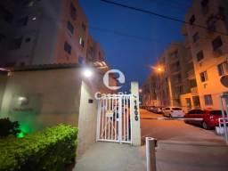 Apartamento para alugar com 2 dormitórios em Taquara, Rio de janeiro cod:CR0264