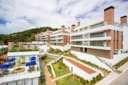 Apartamento à venda com 4 dormitórios em Centro, Bombinhas cod:5325