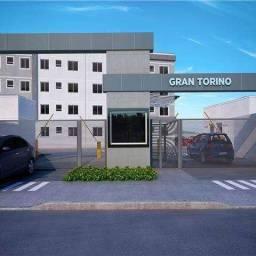 Gran Torino - Apartamento 2 quartos em Aparecida de Goiânia, GO - ID4037