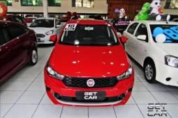 Fiat Argo 1.3 Firefly Drive Gsr