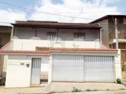 Casa à venda com 4 dormitórios em Jardim centenario, Pocos de caldas cod:V03461