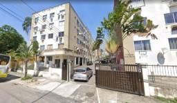 Nilopólis Rua Dr. manoel Reis 1596 apartamento de retomada