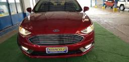 Ford Fusion SEL 2.0 Ecoboost 4P