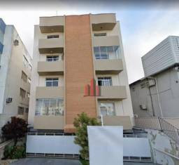 Apartamento com 1 suíte à venda, 53 m² por R$ 200.000 - Itaguaçu - Florianópolis/SC