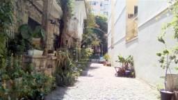 Casa à venda com 3 dormitórios em Ipanema, Rio de janeiro cod:848759
