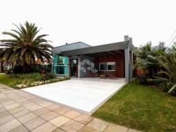Casa de condomínio à venda com 4 dormitórios em Xangri-lá, Xangri-lá cod:9912991