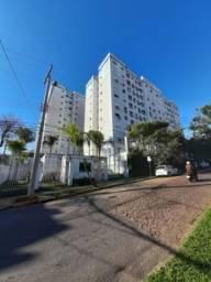 Apartamento para alugar com 3 dormitórios em Sarandi, Porto alegre cod:CT2356