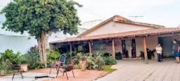 Casa com 3 quartos - Bairro Setor Marechal Rondon em Goiânia