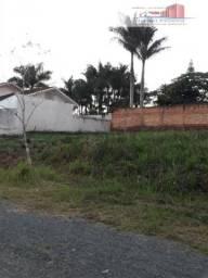 Terreno à venda em Jardim lebrom, Registro cod:ESD07
