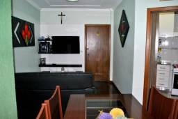 Apartamento à venda, 2 quartos, 1 vaga, Colégio Batista - Belo Horizonte/MG