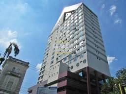 Escritório para alugar em Centro, Joinville cod:7883