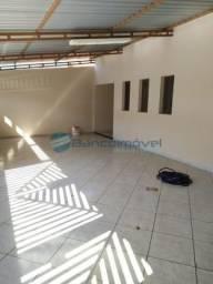 Casa para alugar com 2 dormitórios em Jardim primavera, Paulínia cod:CA02398