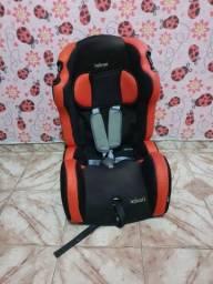 Cadeira infanti star 9a36 kg