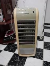 Climatizador consul voltagem 110v
