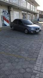 Corsa 2001 - 2001