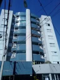 Apartamento para alugar com 3 dormitórios em Centro, Apucarana cod:00673.001
