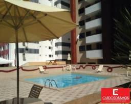 Apartamento para alugar com 4 dormitórios em Pituba, Salvador cod:AP08744