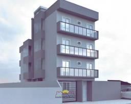 Apartamento Plano Minha Casa Minha Vida