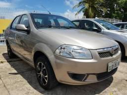 Fiat Siena EL 1.4 2014 - 2014