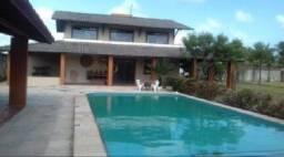 Casa duplex em águas belas, caponga, cascavel - ce
