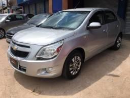 Chevrolet cobalt 1.4 LT 2013/2014 - 2014