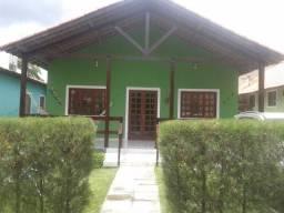 Casa dentro de condomínio em Gravatá-PE